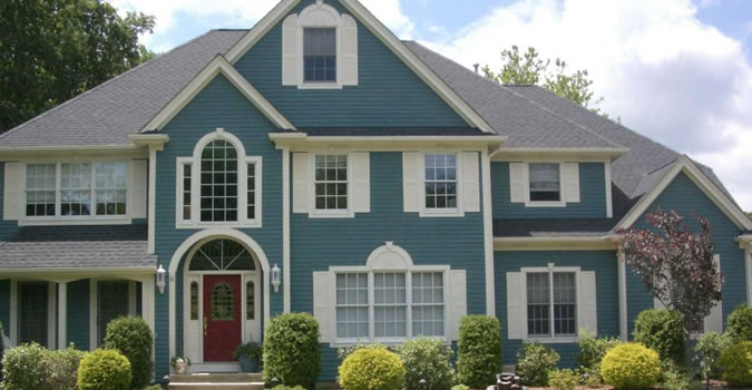 House Painting in Chicago affordable high quality house painting services in Chicago