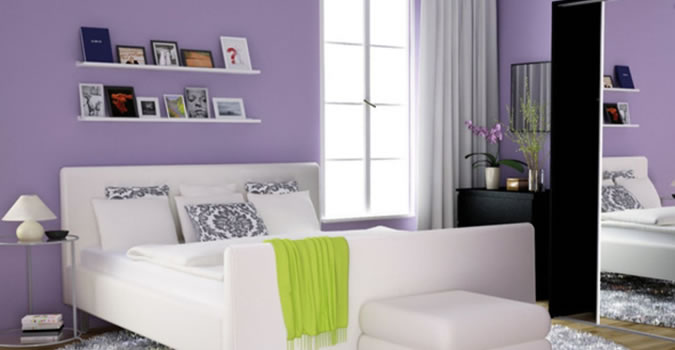 Best Painting Services in Chicago interior painting