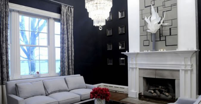Painting Services Chicago Interior Painting Chicago