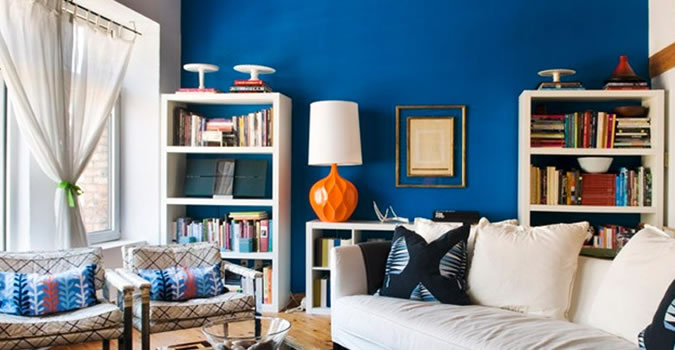 Interior Painting Chicago low cost high quality